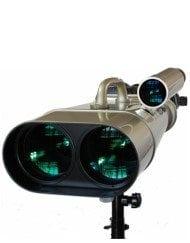 25/40x100mm Long-Range Observation Binocular