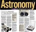 astronomy072013-1