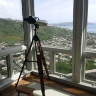 homewithview190