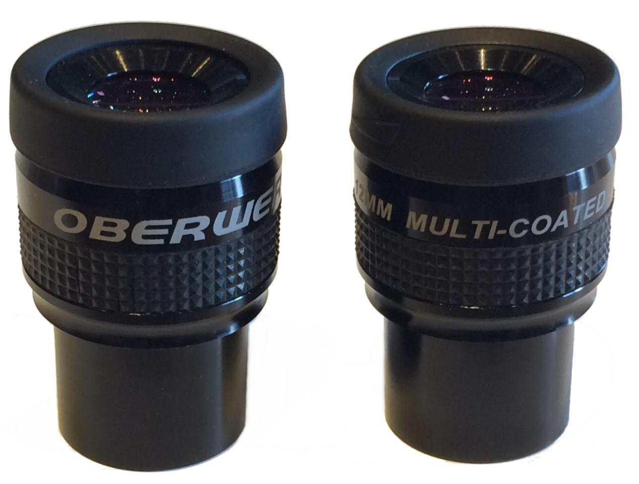 Binocular telescope eyepieces u2013 oberwerk