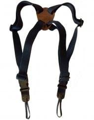 harness-prod