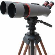 Binocular Telescopes